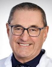 Prof. Alfred Witzmann